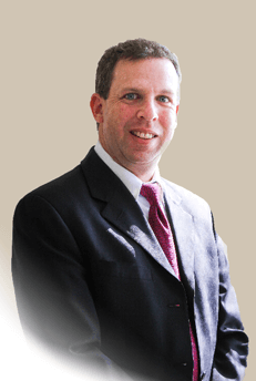 Photo of Ronald Citrenbaum, attorney of Donnelly Minter & Kelly, LLC