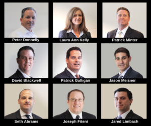 Super Lawyers 2021 Selections